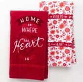 28 Ideas Home Is Where The Heart Is Decor Valentines Day #home #decor