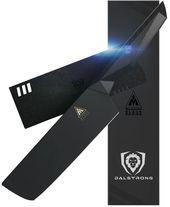 "Shadow Black Series 7 ""Nakiri – NSF-zertifiziert   – Ideas for the House"
