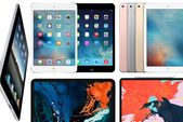 History of the Apple iPad: The timeline of Apple's tablet from then to now
