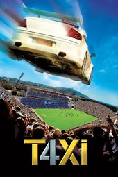 Taxi 1 Le Film En Entier En Francais Check More At Https Www Nicolasbravo Info Taxi 1 Le Film En Ent Free Movies Online French Movies Full Movies Online Free