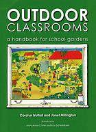 University Of Maryland Master Gardener Handbook