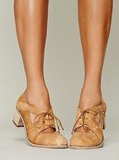 #campbell #jeffery #gatsby #oxford #people #trend  – oxford
