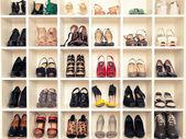 How Much Of A Shoe Addict Are You? – Personality Quizzes Old