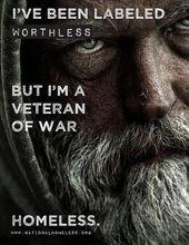 75 National Homeless Organizations Programs Ideas Homeless National Homeless Veterans