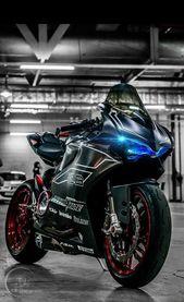 Ich bin dein Beifahrer #wie #z #s #speed #dirtbike #motorcyclelife