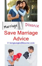 How to save a broken marriage counselling couples and relationships solutioingenieria Images