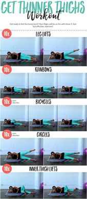 Ab Workouts Routine At Home per Abs Workout For Ectomorph after Abs Workout Gym Class, Glute