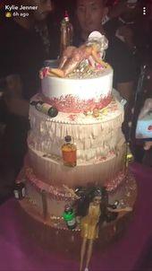 23+ Ausgezeichnetes Bild von 21 Barbie Geburtstagstorte   – PARDY