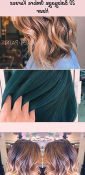 : 20 Balayage Ombre Short Hair, Bob Lob Blonde Straight, Bob Hairstyles #hairstyle #hairstyles #naturalhairstyles #newhairstyle