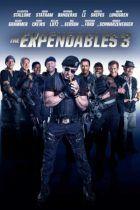 مشاهدة فيلم The Expendables 3 مترجم The Expendables Expendables 3 Full Movies Online Free