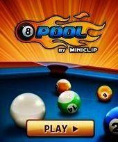 Online Dating spel för Android