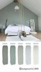 15+ Hervorragende französische minimalistische Einrichtungsideen