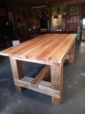 Bar table – #bar #Table #workbench