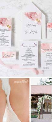 Einladung zur Hochzeitsfeier Super Text Einladung Hochzeit Agape Einladung Rubb …   – Hochzeitskarten