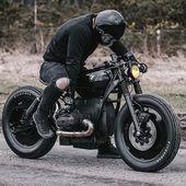 #bio #link #motorräder #shop # you # check    – my-pins