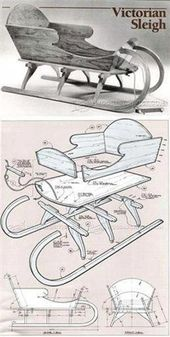 Es gibt verschiedene Arten von Holzbearbeitungswerkzeugen, die beim Schnitzen …