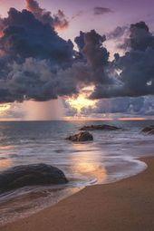 Stunningly beautiful! | nature | | sunrise | | sun…