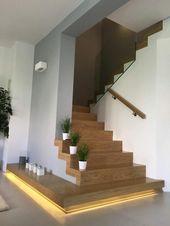 Alternating Tread Stair – Gioconda Paredes