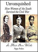 Unvanquished Southern Women In The Civil War Civil War Food Sloosh Hardtack Oatmeal Pie And Idiot S Delight Cake Civil War War Recipe Civil War Quilts