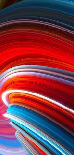 تحميل خلفيات موبايل شاومي Pocophone F1 الجديد لا يكلف موبايل شاومي Pocophone F1 مبلغ كبيرا من Xiaomi Wallpapers Iphone Homescreen Wallpaper Samsung Wallpaper