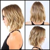 50 trendy and popular messy short hairstyles ideas this 2019 32