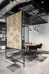 Las mejores ideas para decorar el hogar: más de 50 decoraciones de diseño superior   – Gourmetta