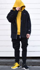 18+ Incredible Urban Wear Fashion Nike Shoes Ideas – tat lion