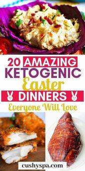 ¿Qué puedo comer con un plan de dieta Keto #KetogenicDietResults   – Ketogenic Diet Results