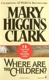 Peut-être besoin de lire celui-ci. Le pinner précédent a déclaré: La première Mary Higgins Clark …   – Books I have enjoyed and got lost in