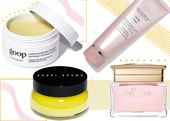 24 Best Cleansing Balms for Face: How to Use a Balm Cleanser