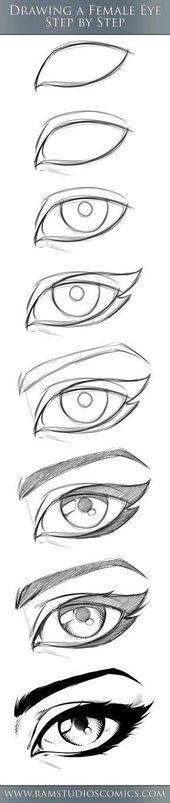 64 Trendige Ideen zum Zeichnen von Gesichtern Nasenillustrationen – #Zeichnen #Gesichter #Ideen #i …
