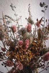 Carnet Sauvage – fleurs séchées24.jpg
