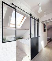 Dachgeschosswohnung – die Vorteile unterm Dach zu wohnen