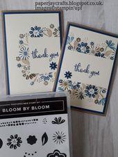 Baby Cards Glistening Scrapbooking Tarjetas #scrapbookingitalia #ScrapbookingLayoutsGrandpa...