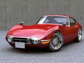 Wenn Sie mehr CLASSIC-Autos sehen möchten, besuchen Sie chameo-design.com oder laden Sie …   – Cars and motorcycles