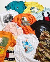 10+ Überirdische urbane Mode zitiert Ideen – Clothes