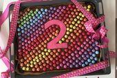 Der beste Schokoladenkuchen der Welt   – Yummy