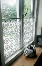 #Cottage #decor home Brilliant Interior European S ... - #Brilliant #cottage #Decor