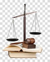 Brown And Gray Balance Scale In Front Of Brown Book Lawyer Court Judge Represents The Law Of Fairness And Justice Transpare In 2021 Law Logo Lawyer Justice Scale Png