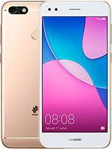 Mobile Prices In Saudi Arabia 2018 Daily Updated Mobile Prices What Mobile Saudi Arabia Prices Lg Mobile In Saudi Arabia Nokia Mob Huawei Mobile Price Mini