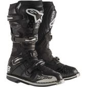 Reduced ladies motorcycle boots & ladies biker boots