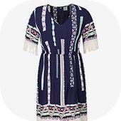 Floryday – Beste Deals für das neueste Damenmode-Online-Shopping – Klamotten
