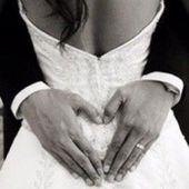 3 ideas for unforgettable wedding photos – PhotoBox  – Fotografie-Tipps – #Fotog…