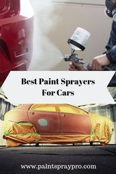 Job Fence Job Search Engine Best Paint Sprayer Paint Sprayer Cool Paintings