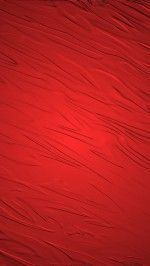 Simple Red Background Wallpaper Wallpaper In 2019 Red