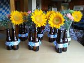 oktoberfest party decorations – Google Search | Beer Tasting party ideas | Pinte…