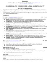 Law Librarian Resume Sample HttpResumecompanionCom  Larry