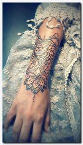Tattoo Trends – #tattooideas #tattoo best tattoos black and white, simple cool tattoo designs, c…