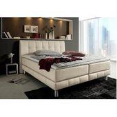 Multi-purpose shelf »O-Line« 40 cm narrow 5 Oh brown, Otto Office Premium, 40×200.4×42 cm Otto Officeotto
