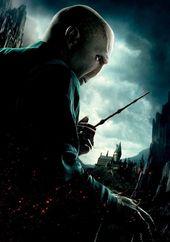 Pin Von Mehmet Gumus Auf Imagens Diversas Hogwarts Bilder Harry Potter Bilder
